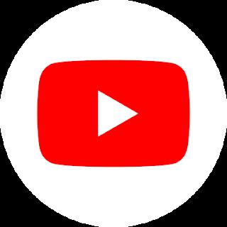 YouTube से कितना Money कामाया या सेकता हे - PickPock