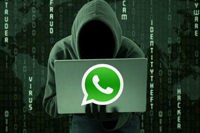 6 ways to protect Whatsapp Data released by Indian Army