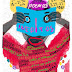 Daniel Rojas Pachas en Poemas Inéditos: DF del 31 de marzo al 21 de abril