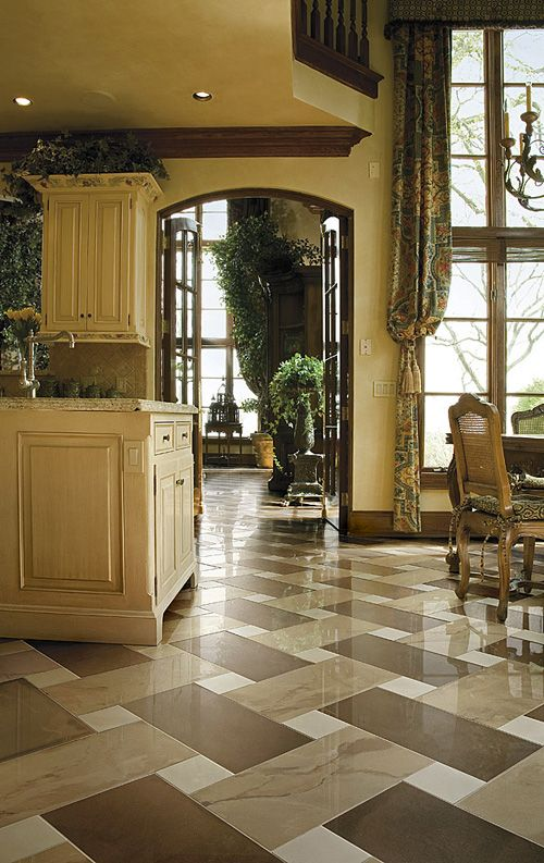 Latest catalog of floor tiles designs for modern living ...