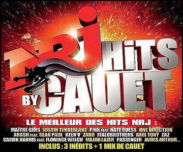 Reggae 2013 Flac Hits