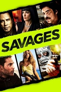 Watch Savages Online Free in HD