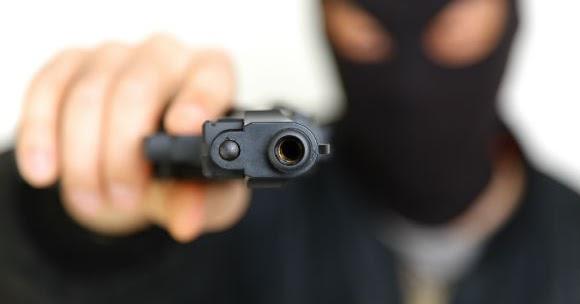 Resultado de imagem para foto ilustrado de assalto