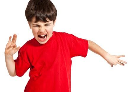 Cara Memperlakukan Anak Autis