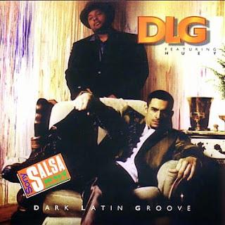dark latin groove dlg