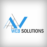 AANWebSolutions - INDIA