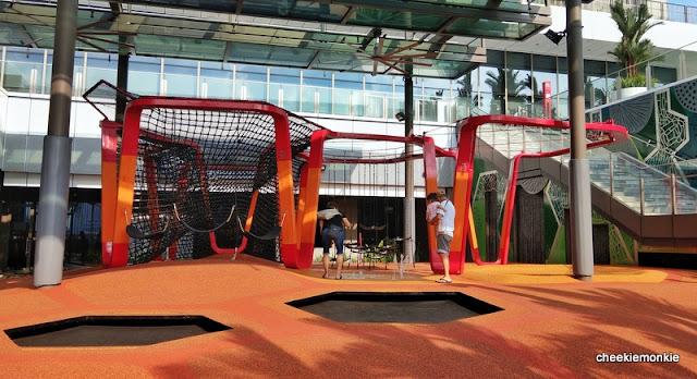 Cheekiemonkies: Singapore Parenting & Lifestyle Blog: 11