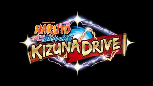 download cheat naruto shippuden kizuna drive ppsspp