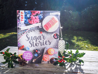 sugar-stories-buch-topp-adventskalender-buchrezension-blog