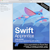 Download PDF, EPUB Swift Apprentice Third Edition Begin Programming with Swift 4 And IOS 11 Ray Wenderlich Full source code