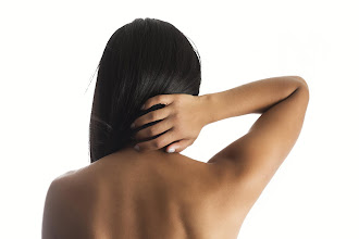 Tips on How to Prevent and Ease Neck Soreness