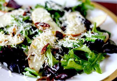 http://cookingwithlena.blogspot.com/2015/05/apple-spring-salad.html