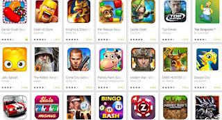 Cara Merubah Aplikasi dan Game Berbayar di Playstore Menjadi Gratis