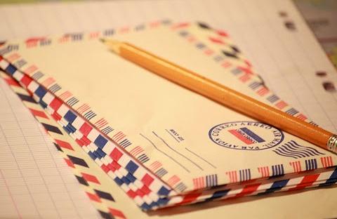 Cara Membuat Surat Kuasa Umum Yang Benar Beserta Contohnya