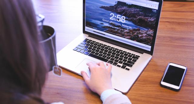 """Blogunuz için """"tema"""" seçimi ne kadar önemli?"""