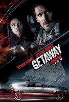 Getaway 2013 720p Hindi BRRip Dual Audio Full Movie Download