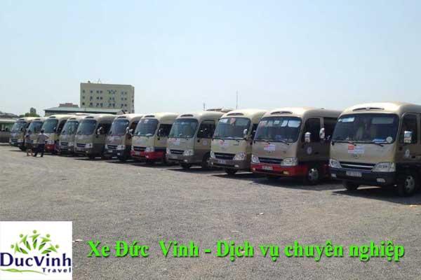dich-vu-thue-xe-29-cho-vo-cung-tot-cua-duc-vinh