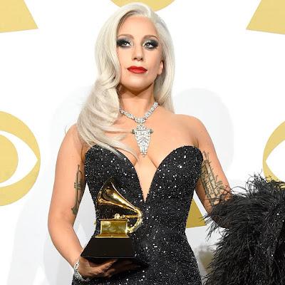 299 Lady Gaga HD Wallpapers