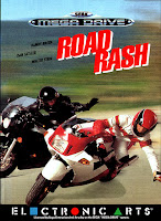 Road-Rash-2002-Game-Cover