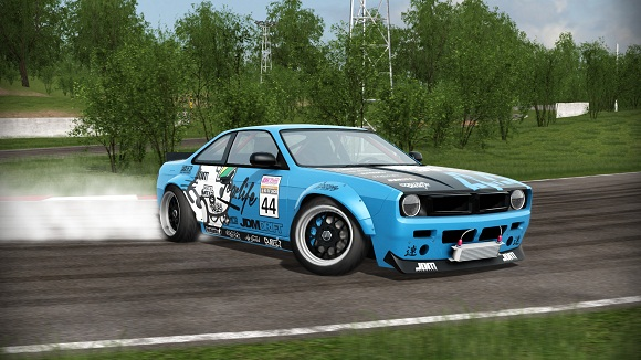 furidashi-drift-cyber-sport-pc-screenshot-isogames.net-2