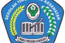 Pendaftaran Mahasiswa Baru (STIKES Nauli Husada) 2021-2022