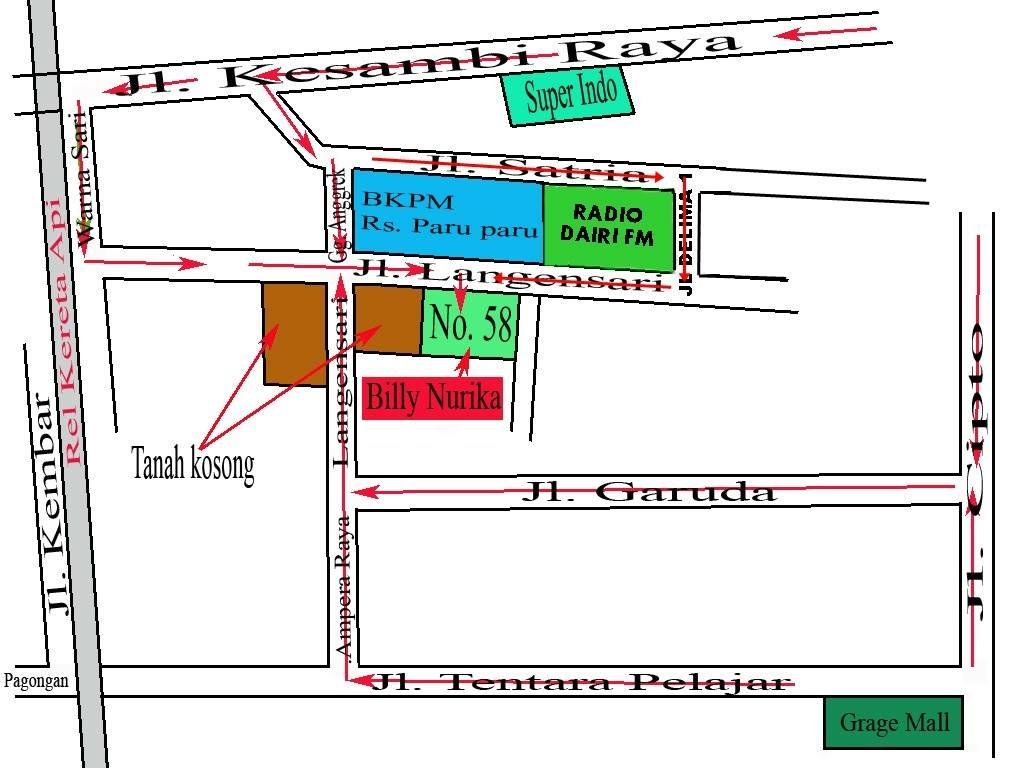 Image Result For Pulsa Murah Di Langensari