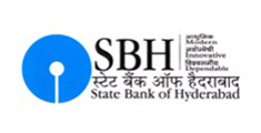 Sbh Toll Free Number | Sbh Customer Care Number | Sbh 24/7 Number Helpline No Sbh Address