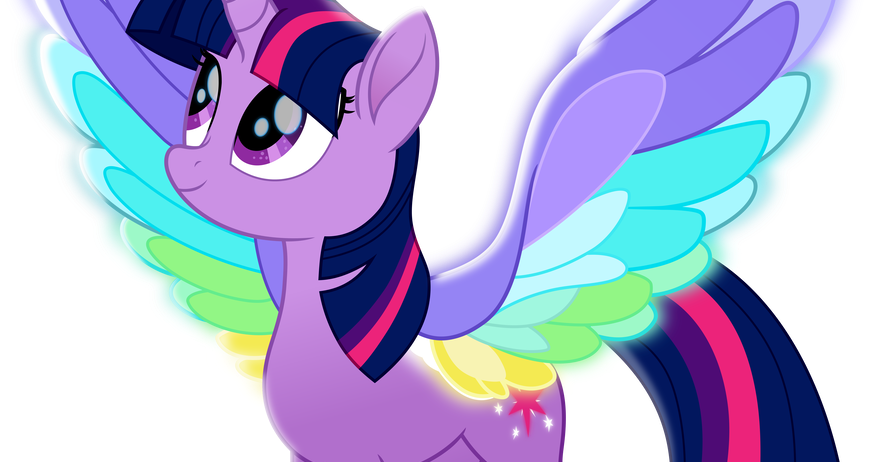 Equestria Daily Mlp Stuff Discovery Family Press