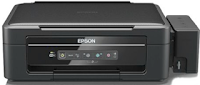 Epson L365 Driver Download, For Windows 7 For Mac For Linux