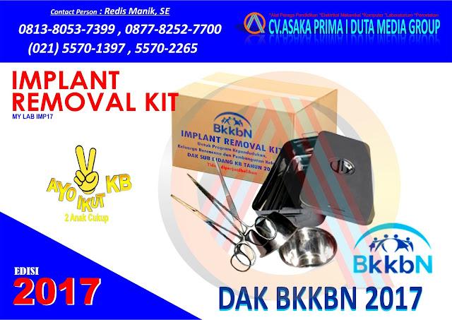 Jual Implant Removal Kit Bkkbn 2017 , implant removal kit bkkbn 2017, Produk Dak BKKBN 2017,Implant Removal Kit BKKBN 2017,implan removal kit