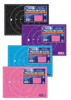 http://www.behand.es/es/bases/2405-base-de-corte-a3-8419205002030.html