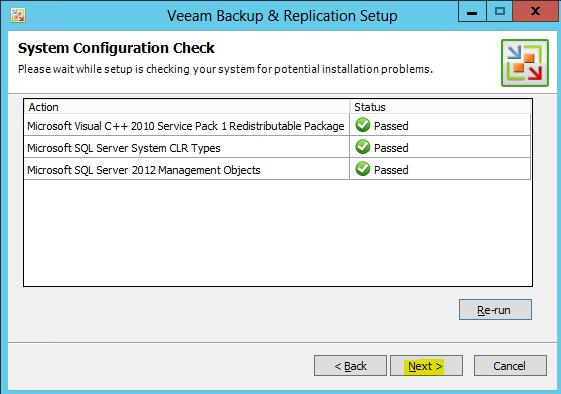 Veeam Backup License Crack - livinic