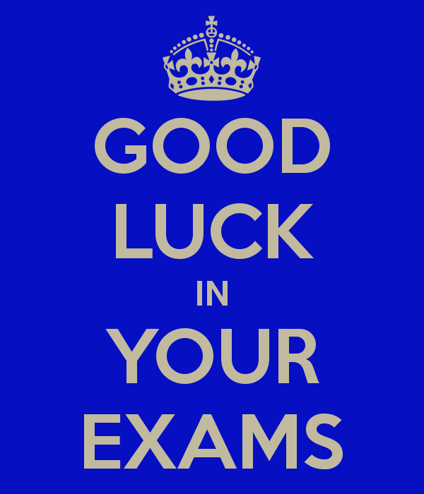 Good Luck Quotes For Board Exams: The Road To Ironman Switzerland, 2015: GOOD LUCK