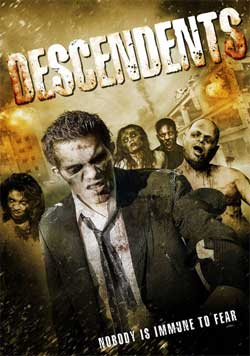 Descendents (2008)
