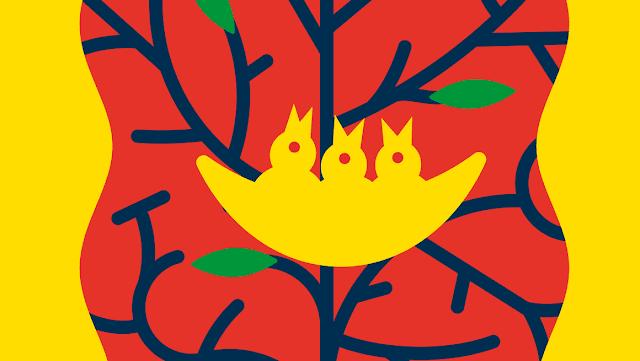 Lorca para niños