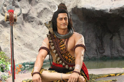 Mahadev-with-moon-on-his-head