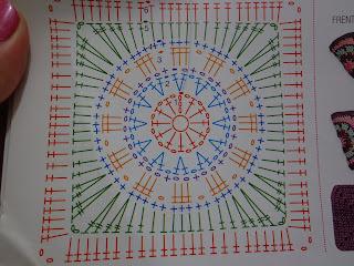 c8a004ff5191 Artesanías Tresarroyenses