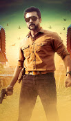 singam 3 movie stills gallery-thumbnail-30