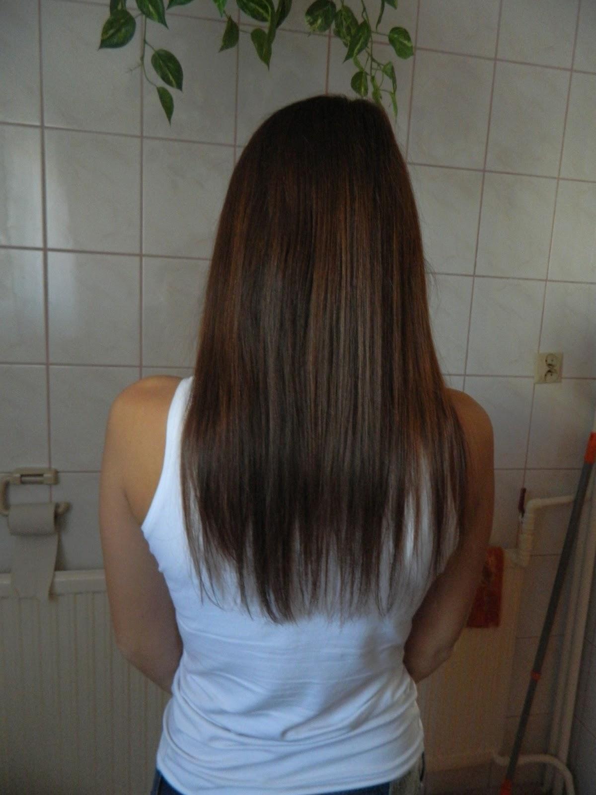 czy euthyrox hamuje wypadanie włosów
