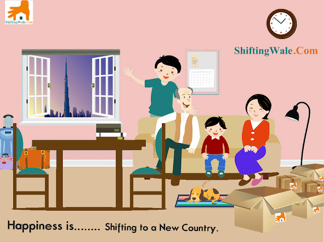 Packers and Movers Services from Delhi to Rishikesh, Household Shifting Services from Delhi to Rishikesh