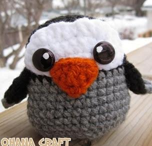 http://translate.googleusercontent.com/translate_c?depth=1&hl=es&rurl=translate.google.es&sl=en&tl=es&u=http://ohanacraft.tumblr.com/post/48248428040/bb-penguin-pattern&usg=ALkJrhjrTCFoyl8BNrBPF8inYPKI5GWL_w