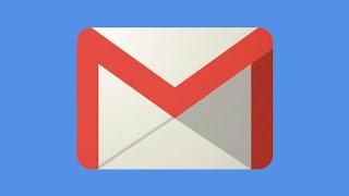 GMAIL الجديد: إليك أهم الميزات الرئيسية التي أضافتها غوغل