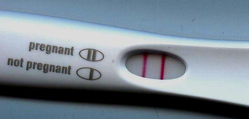 Tanda Tanda Kehamilan Yang Jarang Diketahui