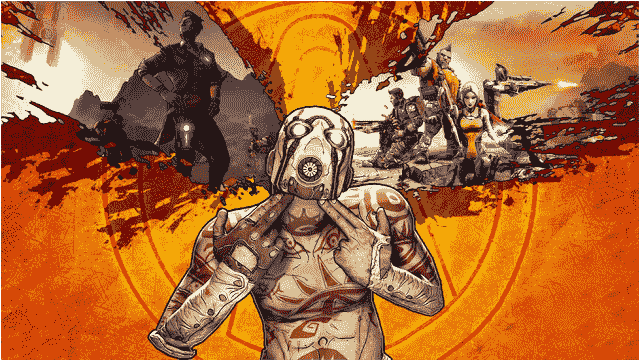 Borderlands_3_Wishlist