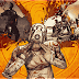 Borderlands 3 Wishlist: What We Want To See