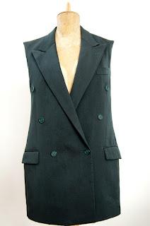 sleeveless-jacket-diy