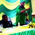 Viongozi wote lazima wafuate ilani ya CCM - Juma Mabodi