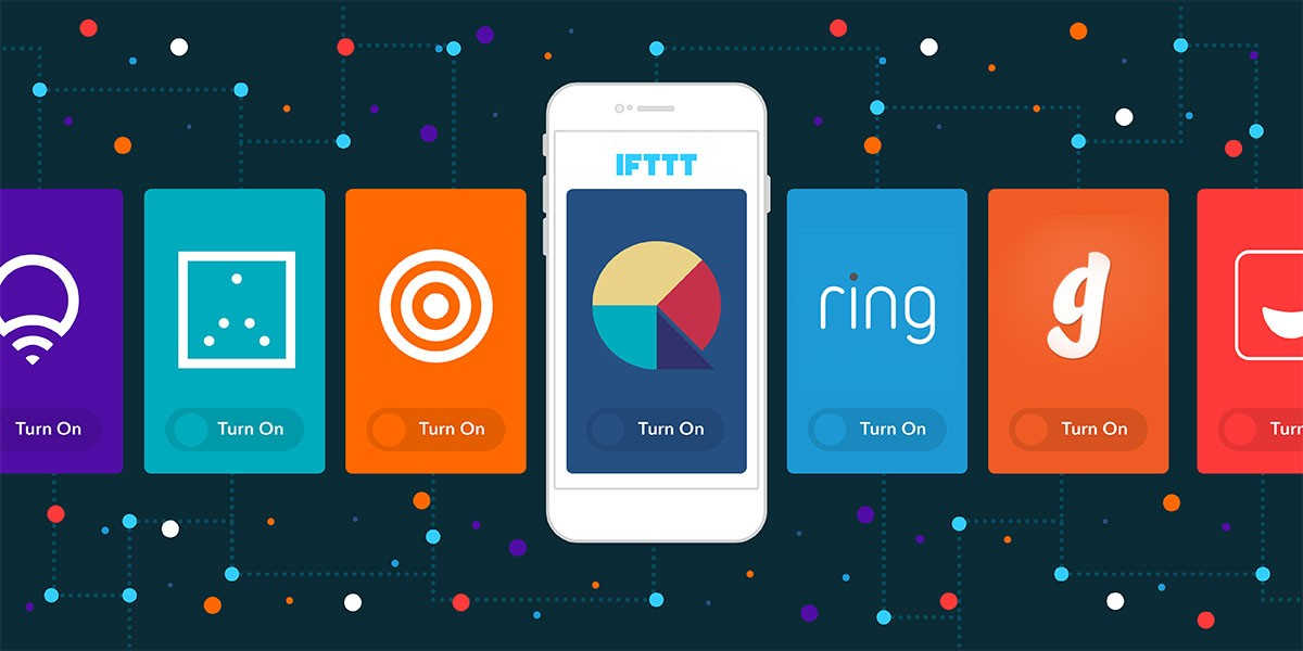 ifttt-for-hotels