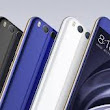 The emergence of Xiaomi and its way forward?