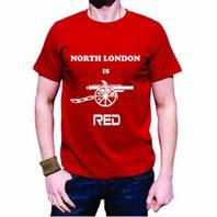 10-contoh-desain-t-shirt-keren-dan-design-kaos-distro-unik-menarik